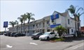 Image for Motel 6 Harbor City