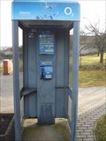Image for Telefonni automat - Krasensko, Czech Republic