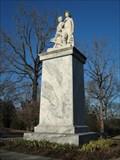 Image for Pioneer Memorial - Johnson City, TN