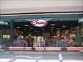 Image for Disney Store - Littleton, CO