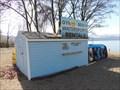 Image for Gyro Beach Watersports Rentals - Kelowna, BC