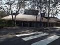 Image for Springwood Police Station - Springwood, NSW, Australia