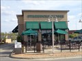 Image for Starbucks - I 30 & Alcoa - Benton, AR