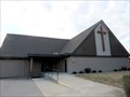 Image for Bethel Church - Penticton, British Columbia