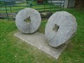 Image for Cheese Factory Millstone - Ingersoll, Ontario