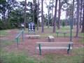 Image for Pat Wilson Jogging Park  -  Pascagoula, MS