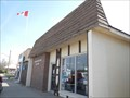 Image for Bashaw Veterinary Clinic - Bashaw, Alberta