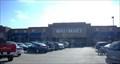 Image for Wal*Mart Super-Center - Olathe, Kansas