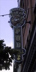 Image for Royal Blues Pub - Nelson, British Columbia