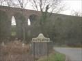 Image for Rutland County Boundary - UK