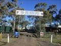 Image for Roma Gun Club - Queensland - Australia