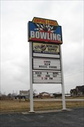 Image for Empire Lanes - Ruthven, Ontario