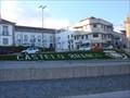 Image for Castelo Branco - Castelo Branco, Portugal