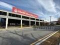 Image for Rhode Island Blood Center - Providence, Rhode Island