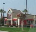 Image for Arby's - Rosedale Hway - Bakersfield, CA