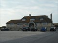 Image for The Pulpit Inn - Portland Bill, Dorset