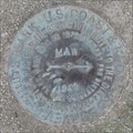 Image for MAW - Malden, Missouri