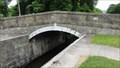 Image for Stone Bridge 170 On Leeds Liverpool Canal – Gargrave, UK