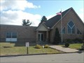 Image for Elk Lodge No 67 - Erie, PA