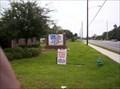 Image for LifeSouth Community Blood Center - Palatka, Florida