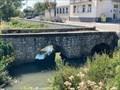 Image for Pont sur La Grande Boire - Luynes, France