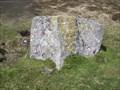 Image for Graystone, Hambledown, Dartmoor