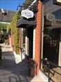 Image for Bixby Barbers - Carmel, CA