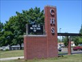 Image for Central High School events - Independence, Oregon