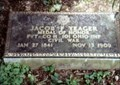 Image for Jacob Franklin Yeager-Tiffin, OH
