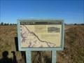 Image for George Washington - Yorktown National Battlefield - Yorktown, VA