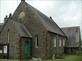 Image for Kirkby in Furness Methodist church-Cumbria England.