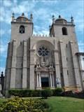 Image for Sé Catedral do Porto - Porto, Portugal