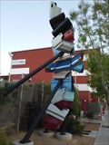 Image for Auto Hawk - Albuquerque NM