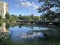 Image for Riverside Dam - Cambridge, ON