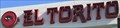 Image for El Torito - Redondo Beach, CA