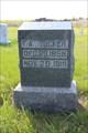 Image for T.A. Tucker - Clara Cemetery - Clara, TX