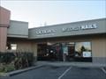 Image for Ochoa's - Santa Rosa, CA