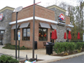 Image for Dairy Queen #10958 - Worth Crossing - Charlottesville, VA