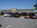 Image for Cracker Barrel - Exit 47B - I-66, Manassas, VA