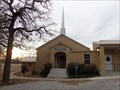 Image for Oak Grove United Methodist Church - Decatur, TX