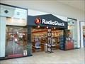 Image for Radio Shack - Florida Mall - Orlando. FL
