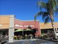 Image for Los Panchos -  Danville, CA