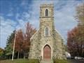 Image for Église Saint-George - St. George's Church - Drummondville, Québec