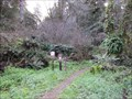 Image for South Headlands Trail - Mendocino, CA