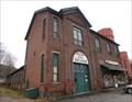 Image for Walton Grange #1454--Former Armory - Walton, NY