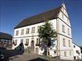 Image for Rathaus - Nieheim, NRW-DE