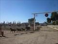 Image for Windmill Farm - Waterloo, CA