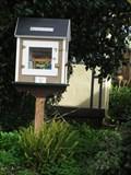 Image for 32085  - Hayward, CA