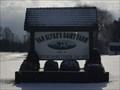 Image for Vanslyke's Dairy Farm - Pike, NY
