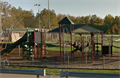Image for Eberly Park Playground - Uniontown, Pennsylvania